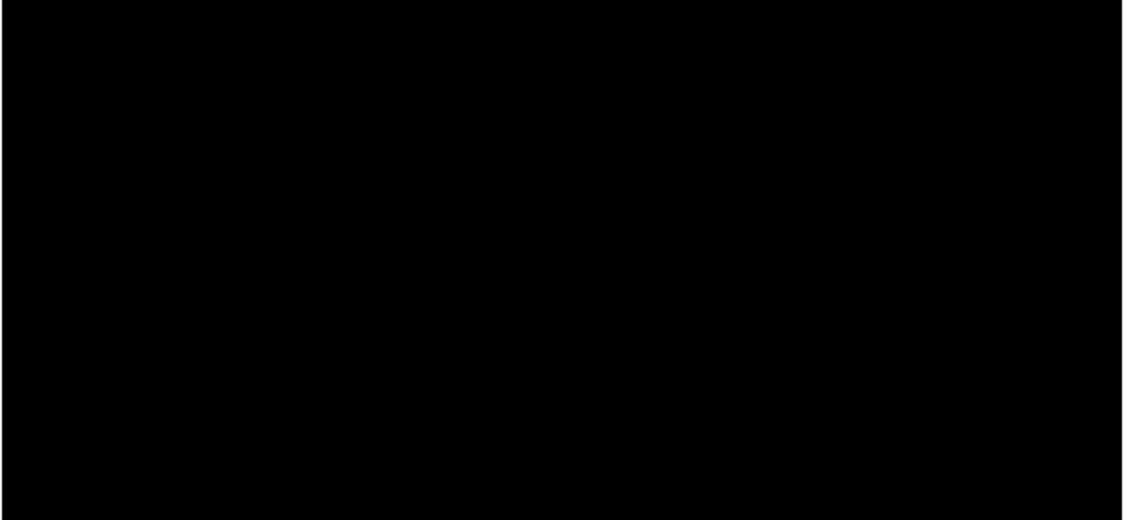 Logo for Feeding Growth.