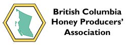 B.C. Honey Producers