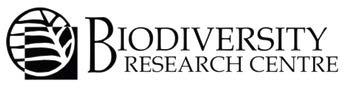 Biodiversity Research Centre