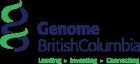 Genome B.C.