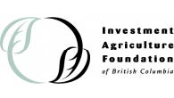 Investment Agriculture Foundation of B.C.
