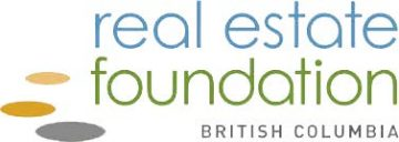 Real Estate Foundation of B.C.