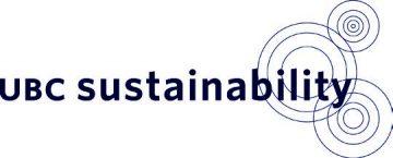 UBC Sustainability