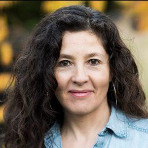Claudia Paez