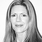 Jenny Dickson, UBC Sauder School of Business