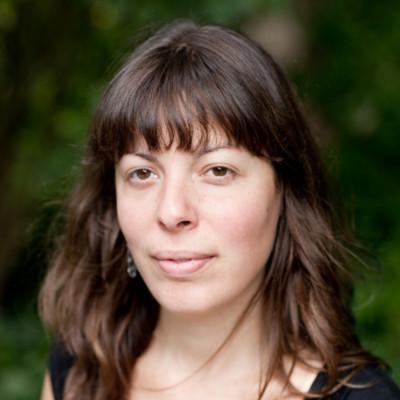 Sara Dent